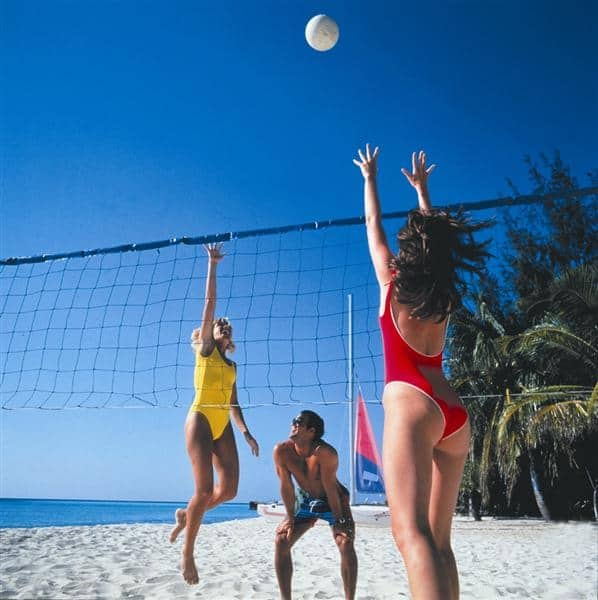 Beach Volley.jpg